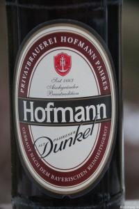 Hofmann Dunkel 001