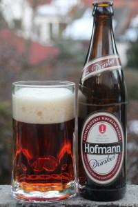 Hofmann Dunkel 002