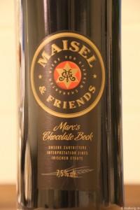 Marcs Chocolate Bock 002