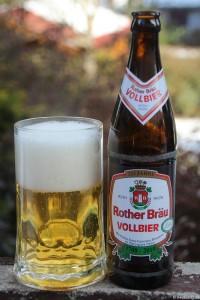 Rother Bräu Vollbier 002