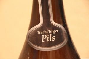Truchtlinger Pils 002