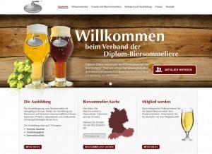 www.biersommeliers.at