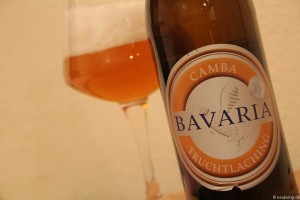 Camba Bavaria Export 001