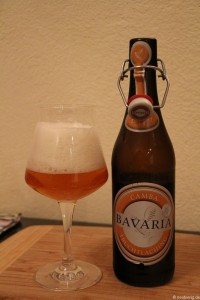 Camba Bavaria Export 006