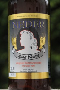 Neder Anna Weisse 002