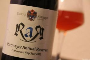 Rittmayer Annual Reserve 2012 011