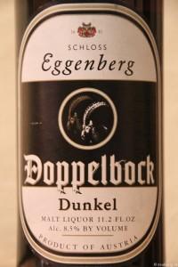 Schloss Eggenberg Doppelbock 003