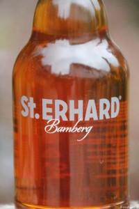 St Erhard Bamberg Kellerbier 004