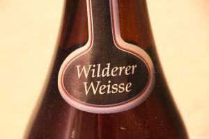 Wilderer Weisse Camba Bavaria 002