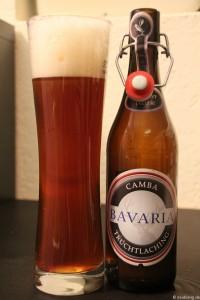 Wilderer Weisse Camba Bavaria 004