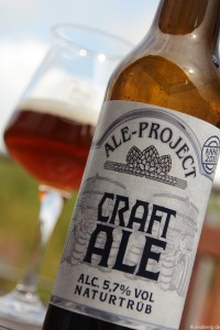 Ale-Project Craft Ale 006