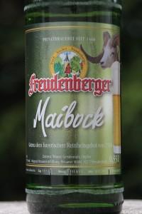 Freudenberger Maibock 003 - Kopie