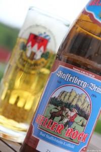 Staffelberg Bräu Heller Bock Maibock 004