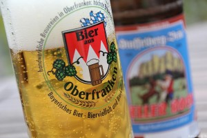 Staffelberg Bräu Heller Bock Maibock 005