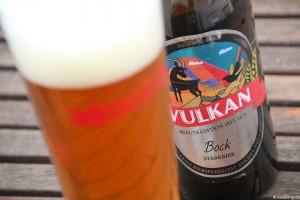 Vulkan Bock 001