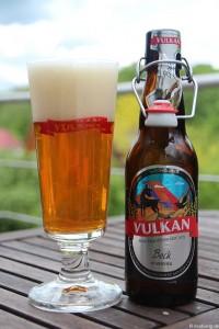 Vulkan Bock 004