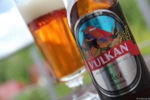 Vulkan Bock 008