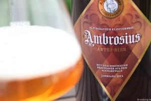 Alpirsbacher Ambrosius 010