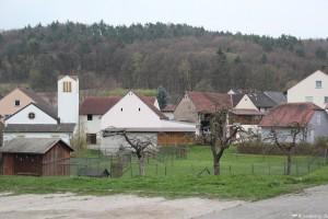Brauerei Kundmüller Besuch 002
