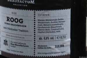 Braufactum Roog 004