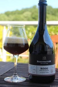 Braufactum Roog 009