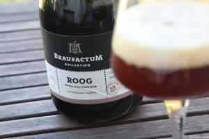 Braufactum Roog 010