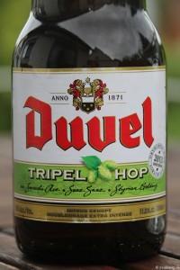 Duvel Tripel Hop 001