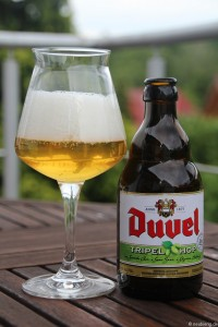 Duvel Tripel Hop 002