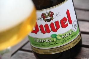 Duvel Tripel Hop 006