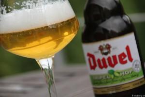 Duvel Tripel Hop 009