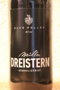 Müller Dreistern 004