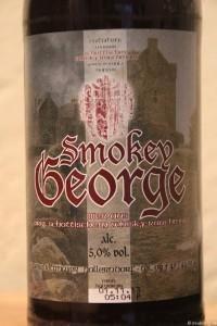 Smokey George 003