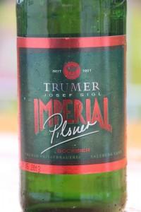 Trumer Imperial Pilsner 002