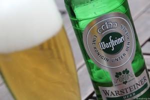 Warsteiner herb 005