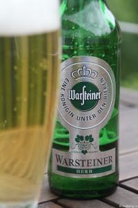Warsteiner herb 008