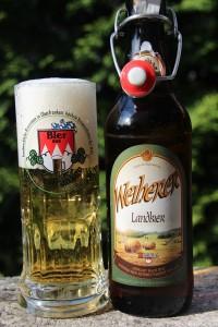 Weiherer Landbier 004