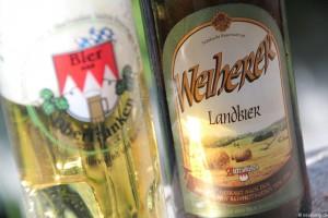 Weiherer Landbier 006