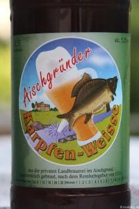 Aischgründer Karpfen-Weisse 002