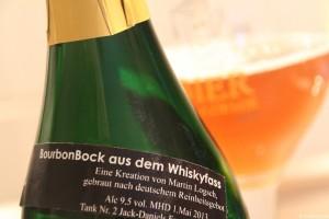 Antla Bourbon Bock 011