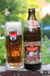 Greif Schlöbberla 001