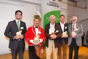 Gruppenfoto nur Lämmer_NS8B0222_(c) Clemens Mayer