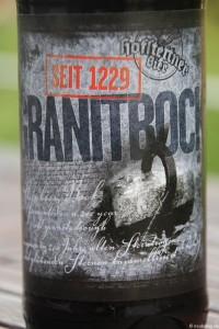 Hofstetten Granitbock 002