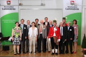 NL Nachhaltigkeitspreis_PreisträgerLaudatoren 2013