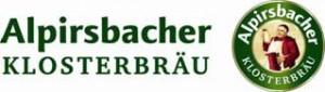 Alpirsbacher_Logo