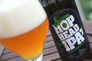 CRAFTWERK HOP HEAD IPA 002