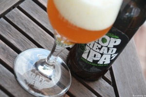 CRAFTWERK HOP HEAD IPA 005