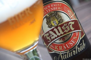 Faust Kräusen 001