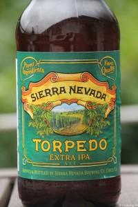 Sierra Nevada Torpedo Extra IPA 001