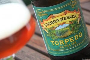 Sierra Nevada Torpedo Extra IPA 007