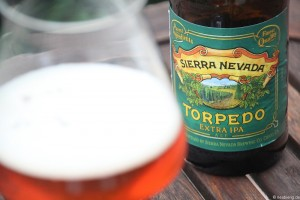 Sierra Nevada Torpedo Extra IPA 009